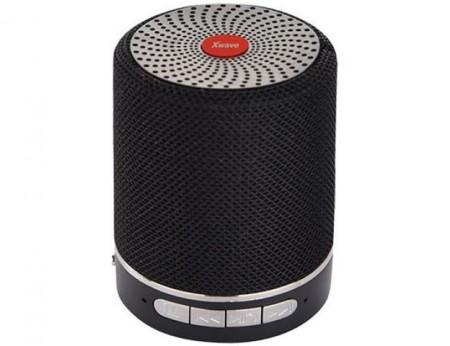 Xwave B SUPER crni zvučnik ( SS00303 )