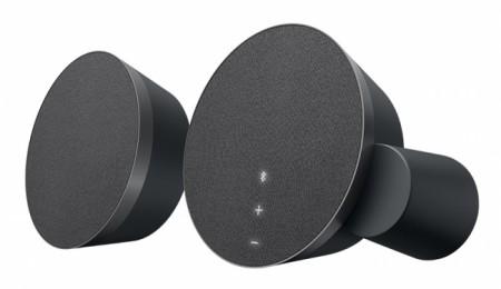 Logitech MX Sound Premium Bluetooth zvučnici