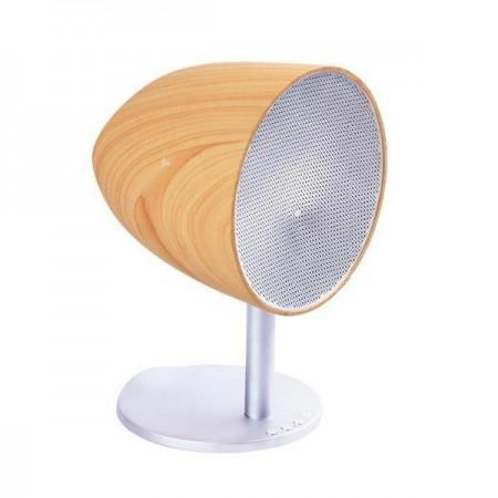 AccoladeSound Drum Bluetooth Speaker 2.1 ( AS360 )