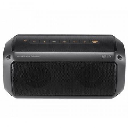 LG PK3 portable bluetooth zvučnik ( PK3 )