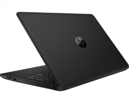 HP 15-bs101ny 15.6 Intel Core i3-5005U 2.0GHz 4GB 1TB ODD crni (4UL29EA)