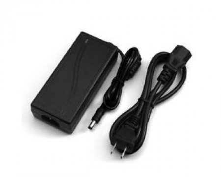 AlfaPower NST-1205 AC adapter 12V 5A
