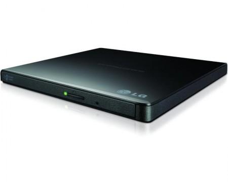 Hitachi GP57EB40 DVD RW eksterni crni