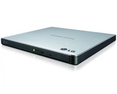 Hitachi GP57ES40 DVD RW eksterni srebrni