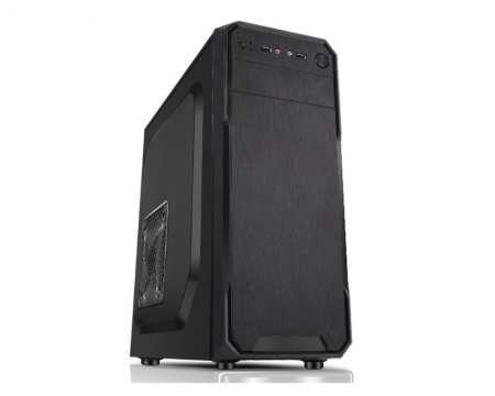 Klik PC AMD Ryzen 5 1400 8GB 240GB AMD 380 2GB