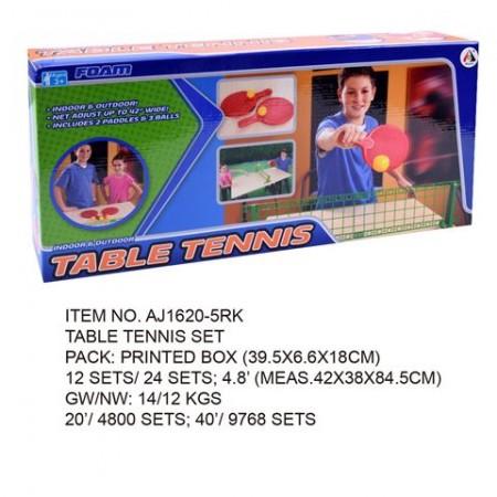 Set za Ping Pong( 0127496 )