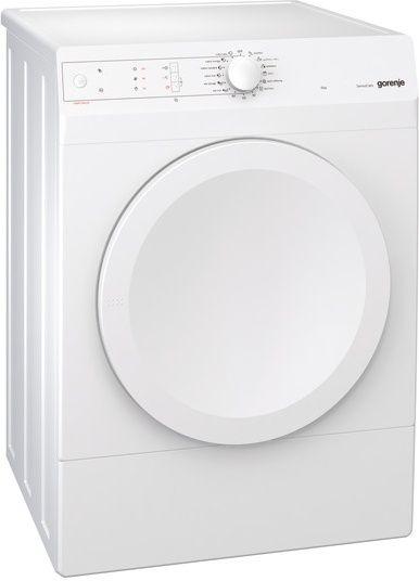 Gorenje D622CM mašina za sušenje veša 6kg