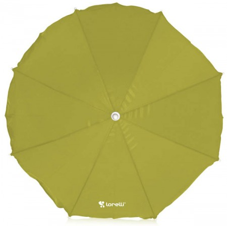 Lorelli Bertoni Suncobran apple green ( 10030011456 )