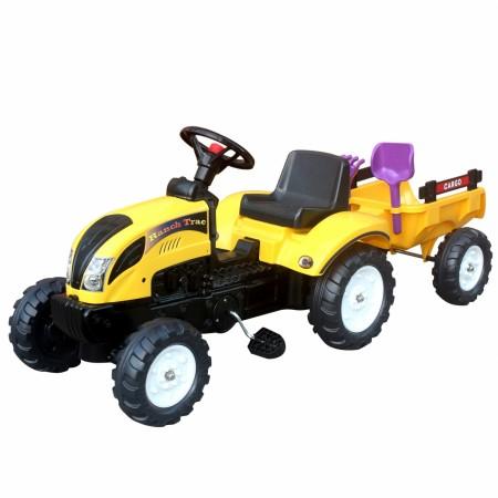 Traktor s prikolicom 123*42*51 ( 30-927000 )
