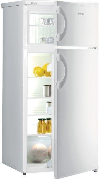 Gorenje RF3110AW kombinovani frižider