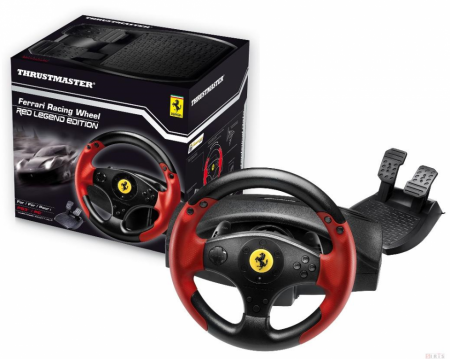 Thrustmaster TX Racing Wheel Xbox One/PC ( 4460104 )