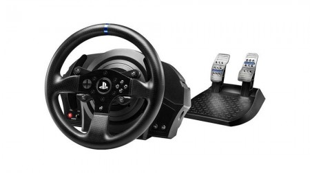 Thrustmaster T300 RS EU Version ( 4160604 )