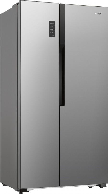 Gorenje NRS 9181 MX SidebySide frižider