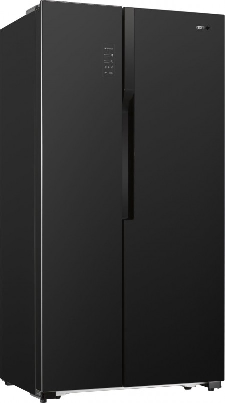 Gorenje NRS 9182 MB SidebySide frižider