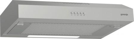 Gorenje WHU 629 EX/S podugradni kuhinjski aspirator