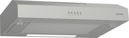 Gorenje WHU 629 ES/S podugradni kuhinjski aspirator