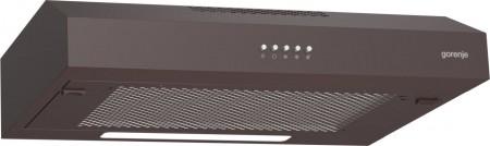 Gorenje WHU 629 EBR/S podugradni kuhinjski aspirator