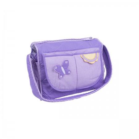 Deksi torba za mameKućice ( 096208 )
