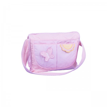 Deksi torba za mameKućice ( 096207 )