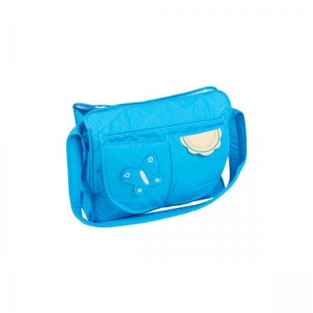 Deksi torba za mameKućice ( 096217 )