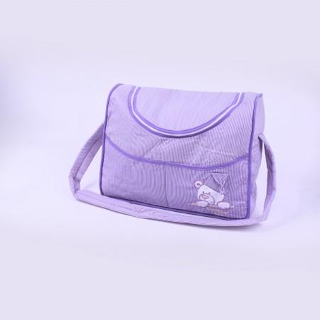 Deksi torba za mame Meda-L ( 096284 )