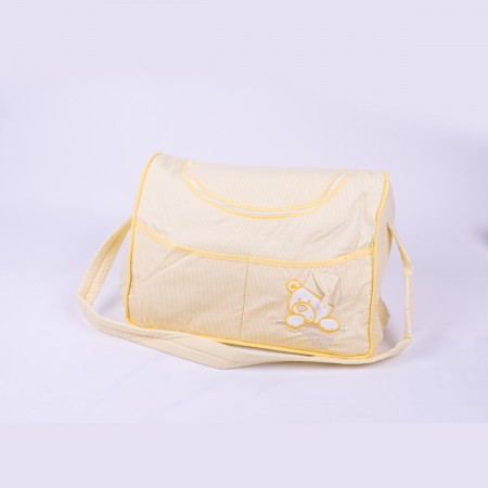 Deksi torba za mame Meda-Ž ( 096287 )