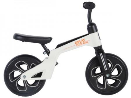 Balance Bike beli ( 34/5089 )