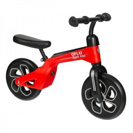 Balance Bike crveni ( 34/4648 )
