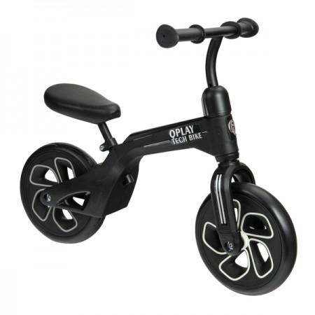 Balance Bike crni ( 34/4662 )