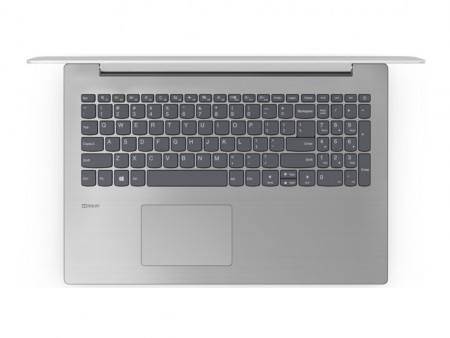 Lenovo IdeaPad 330-15AST AMD A6-922515.6 FHD4GB500GBIntegrated graphicsBT4.1DOSPlatinum grey ( 81D6004PYA )