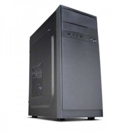 KlikPC Intel J4005 DualCore 2GHz 4GB 500GB ( KOMPJ40 )