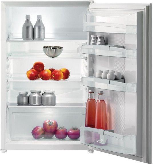 Gorenje RI4091AW ugradni frižider