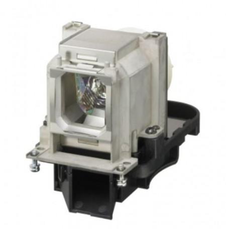 Sony VPL C280 Projektor lampa  ( 0925038 )