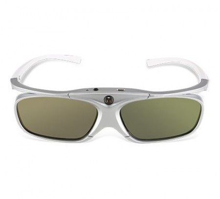 Acer Projektor 3D naočare - E4W (144Hz, 30h, punjive) ( 0922152 )