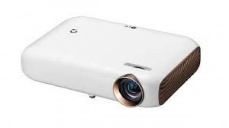 LG PH550G LED projektor ( 0921118 )