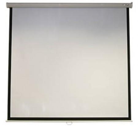 ACER Platno M87-S01MW 70x70 (1:1) Manuelno White ( 0922138 )