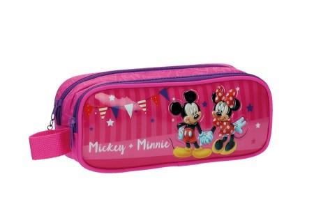 Mickey & minnie Neseser / pernica ( 2694251 )