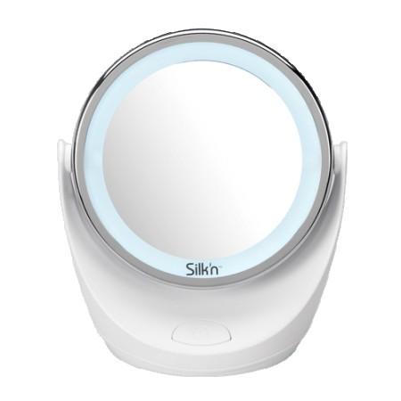 Silkn MLM1PEU001 kozmetičko ogledalo ( MLM1PEU001 )