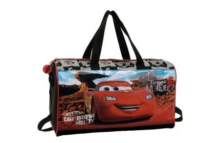 Cars Putna torba ( 4443351 )