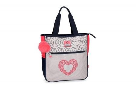 Enso Shopping torba ( 9026561 )