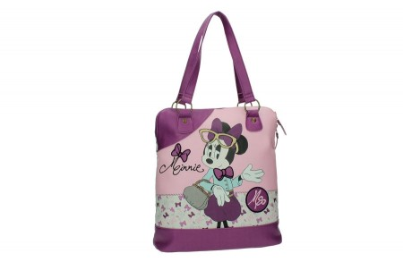Minnie Shopping torba ( 3296351 )