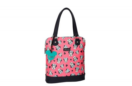 Minnie Shopping torba ( 3046361 )