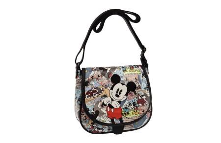 Mickey Torba na rame ( 3235451 )