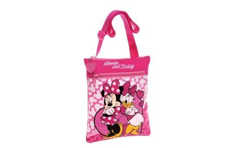 Minnie & daisy Torba na rame ( 4495551 )