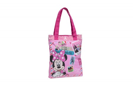Minnie & daisy Shopping torba ( 4076351 )
