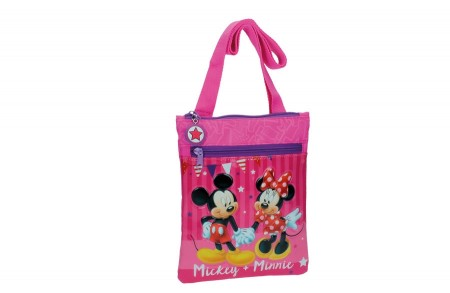 Mickey & minnie Torba na rame ( 2695551 )