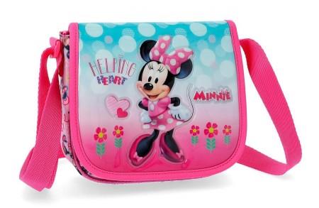 Minnie Torba na rame ( 2375461 )