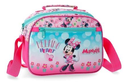 Minnie Torba na rame / Beauty case ( 2374861 )