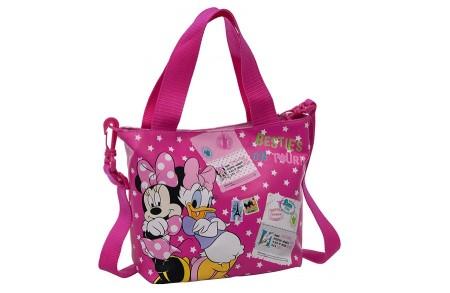 Minnie & daisy Torba na rame ( 2086451 )