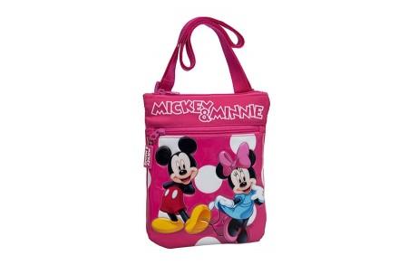 Mickey & minnie Torba na rame ( 2075551 )